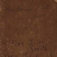 Smith, James_0021_0016.jpg