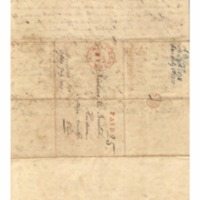 Wilcox, Abner and Lucy_5_B-1a_Letters to family and friends in the US_1836-1863_0001_opt.pdf