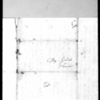 Gulick, Peter_0016_1828-1849_to Gulick, Fanny from mission wives_Part3.pdf
