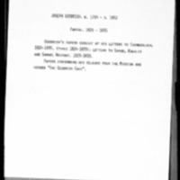Goodrich, Joseph_0001_1824-1833_to Chamberlain and Ruggles_Part1.pdf