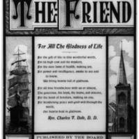 FRIEND_190903.pdf