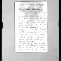 Andrews, Seth_0006_1838-1850_To Dwight Baldwin.pdf