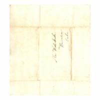 Wilcox, Abner_2_C_Letters written in Hawaiian (not translated)_1844-1868_0011_opt.pdf