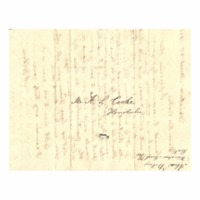 Wilcox, Abner_2_A-2_Letters to Cooke, Castle, Brinsmade, & Bates_1837-1853_0016_opt.pdf