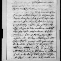 Coan, Titus_0013_1840-1843_to Depository_Part1.pdf