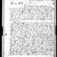 Chamberlain, Levi_0007_1832-1848_Letters to family.pdf