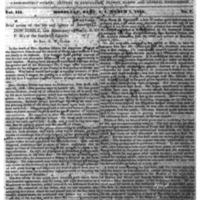The Friend - 1845.03.01 - Newspaper