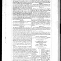 Cooke, Amos Starr_0032_1838-1861_Circulars notices etc.pdf