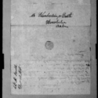 McDonald, Charles_0001_1837-1839_to Depository_Part2.pdf