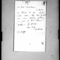 Diell, John_0001_1830-1840_to depsitory, Tinker, Baldwin_Part2.pdf