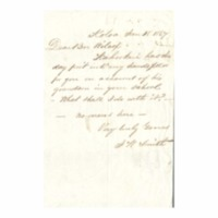 Wilcox, Abner_2_B-1_Letters to Abner Wilcox from Mission Brethren_1845-1869_0015_opt.pdf