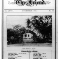 FRIEND_191011.pdf