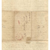 Wilcox, Abner and Lucy_4_A-2_Letters to Lois Scott_1837-1865_0003_opt.pdf