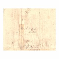 Wilcox, Abner_2_A-2_Letters to Cooke, Castle, Brinsmade, & Bates_1837-1853_0013_opt.pdf