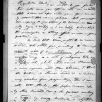 Bingham, Hiram_0012_1832-1833_To E.W. Clark.pdf
