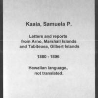 HMCSL_Micronesia_Kaaia, Samuela P._50.pdf