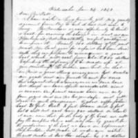 Hitchcock, Harvey_0009_1846-1848_to Depository_Part2.pdf