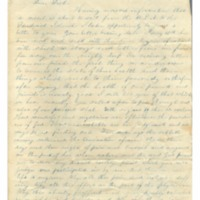 Wilcox, Abner and Lucy_5_B-1b_Letters from family and friends in the US_1836-1866_0061_opt.pdf