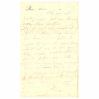 Wilcox, Lucy - 3_A-1_Letters to husband and sons_1840-1869_0032_opt.pdf