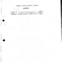 MSR14_Hawaii_Waimea_1852-1854.pdf