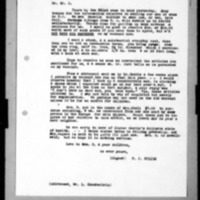 Gulick, Peter_0002_1837-1846_to Castle, Chamberlain, Hall_Part2.pdf