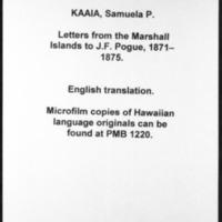 HMCSL_Micronesia_KAAIA, Samuela P._49_Eng Translation.pdf