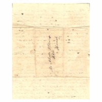 Wilcox, Abner - Letters from Mission Brethren (and others) - Johnson, Edward - 1837.08.23 - Waioli