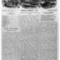 FRIEND_18690204.pdf
