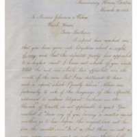 Wilcox, Abner_2_B-2_Early and Late Letters to Abner Wilcox_1836-1868_0025_opt.pdf