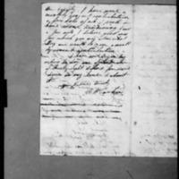 Parker, Benjamin_0003_1840-1842_to Depository_Part5.pdf
