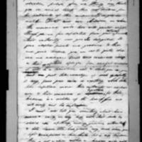 Whitney, Samuel_0002_1819-1843_to family members in U.S_Part2.pdf