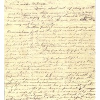 Wilcox, Lucy_3_B-1_Letters to Lucy Eliza Hart Wilcox at Hilo _1837-1838_0064_opt.pdf