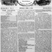 FRIEND_18720401.pdf
