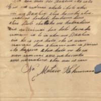 Kekunaoa_18391005_to Chamberlain.pdf