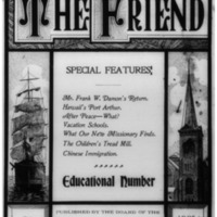 FRIEND_190510.pdf