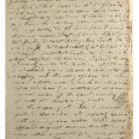 Forbes, Cochran_1837-1837_Journal.pdf