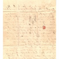 Wilcox, Lucy_3_B-1_Letters to Lucy Eliza Hart Wilcox at Hilo _1837-1838_0066_opt.pdf