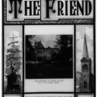 FRIEND_190306.pdf