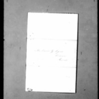 Knapp, Horton_0003_1837-1846_from Knapp Charlotte to missionaries and relatives_Part2.pdf