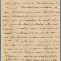 Kaahumanu_18301020_to Chamberlain.pdf