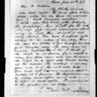Whittlesey, Eliphalet_0002_1843-1854_to Baldwin, Dwight.pdf