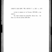 Knapp, Horton_0003_1837-1846_from Knapp Charlotte to missionaries and relatives_Part1.pdf