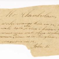 HMCSL_HEA Archive_Ii, John 1827-1837.pdf