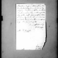 Bishop, Artemas_0002_1823-1827_to (mostly) Chamberlain, Levi_Part2.pdf