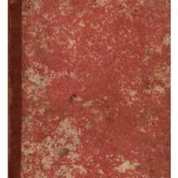 Whitney, Mercy_1821-1829_Journal.pdf