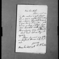 Parker, Benjamin_0004_1843-1844_to Depository_Part2.pdf