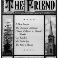 FRIEND_190806.pdf