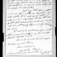 Green, Jonathan_0002_1831-1832_to Depository_Part2.pdf