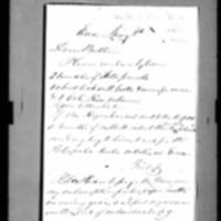 Bishop, Artemas_0012_1845-1845_to Chamberlain, Castle, Hall_Part1.pdf