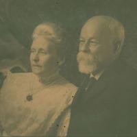 Baldwin, Dwight - HMCS Family Photo Collection - Box 0003 - Image 0001